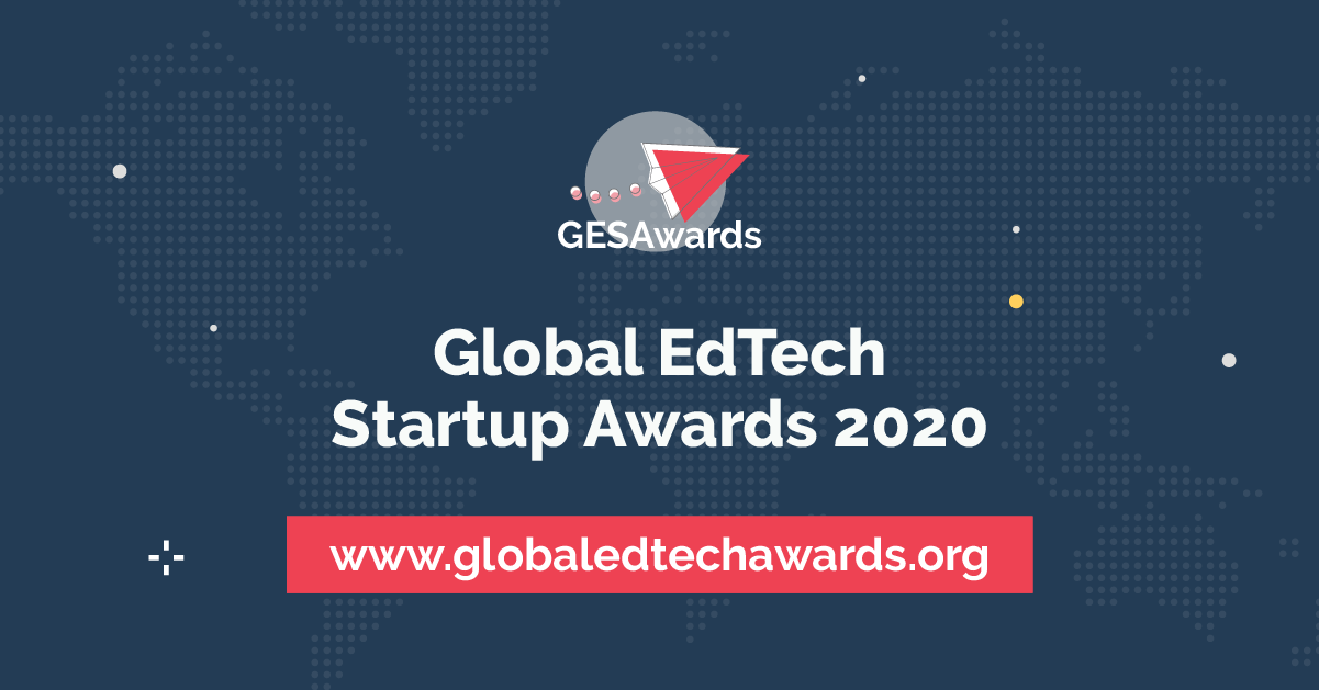 GES Awards 2020