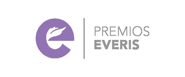 Premios Everis 2020